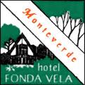 Hotel Fondavela