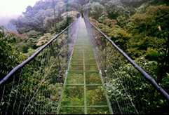 Monteverde, Puntarenas Costa Rica